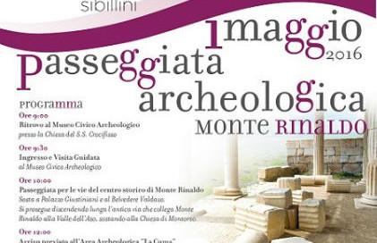 passeggiata_archeologica_a_monte_rinaldo