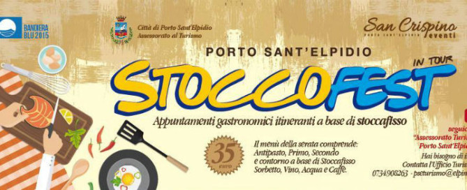 stocco_fest_enogastronomia_porto_sant_elpidio_slider