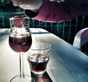 vinocottociliegieresidencemarchefermo